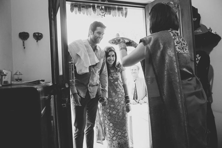 Wedding in Pune   wedding photographer