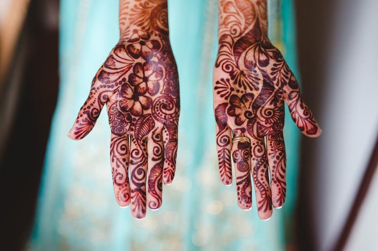 sikh wedding in melbourne   gary amp hansni sheehan studios